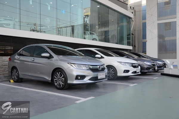 2017-Honda-City-SV+-GroupTest_01