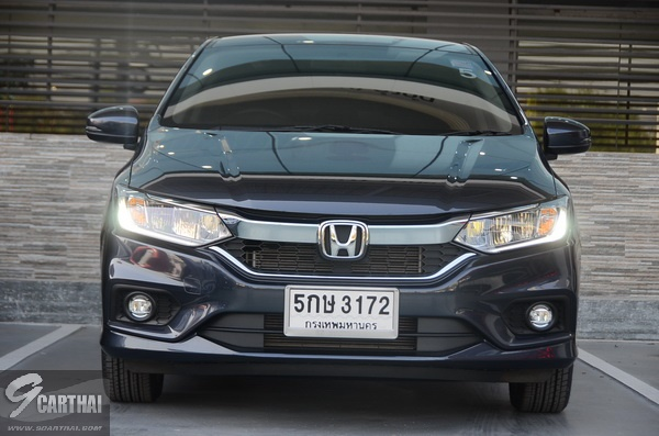 2017-Honda-City-SV+-GroupTest_36
