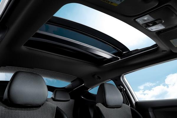 มาละจ้า! Hyundai เปิดตัวรถรุ่นใหม่แบบ Voloster ในโฉม ...