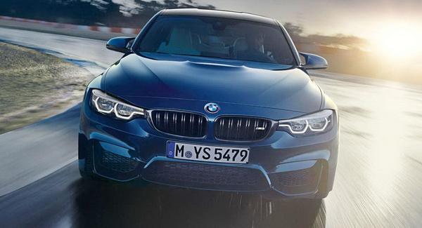 BMW-M3-facelifta