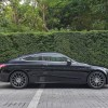 Mercedes-Benz-C250 Coupe AMG Dynamic_Black_03