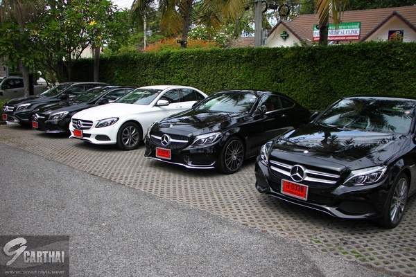 Mercedes-Benz-C250 Coupe AMG Dynamic_Black_41