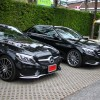 Mercedes-Benz-C250 Coupe AMG Dynamic_Black_42