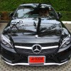Mercedes-Benz-C250 Coupe AMG Dynamic_Black_43