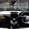 NEW HONDA CRV 14
