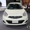 NISSAN MARCH 7