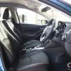 New Mazda2-10
