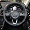 New Mazda2-12