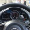 New Mazda2-13