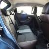 New Mazda2-14