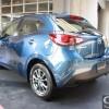 New Mazda2-4