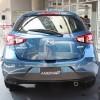 New Mazda2-5