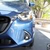New Mazda2-6