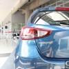 New Mazda2-7