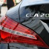 The-New-CLA200-Urban_10