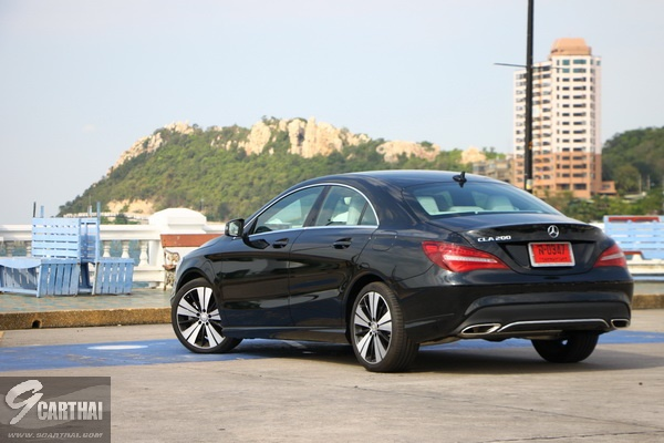 The-New-CLA200-Urban_20