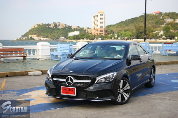 The-New-CLA200-Urban_22