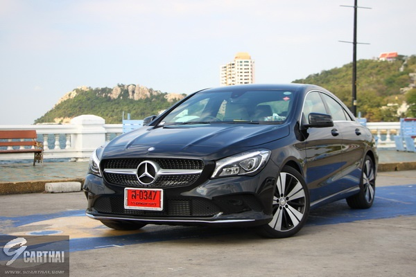 The-New-CLA200-Urban_23