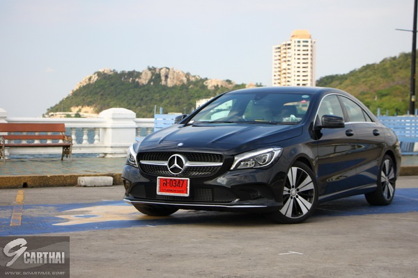 The-New-CLA200-Urban_24