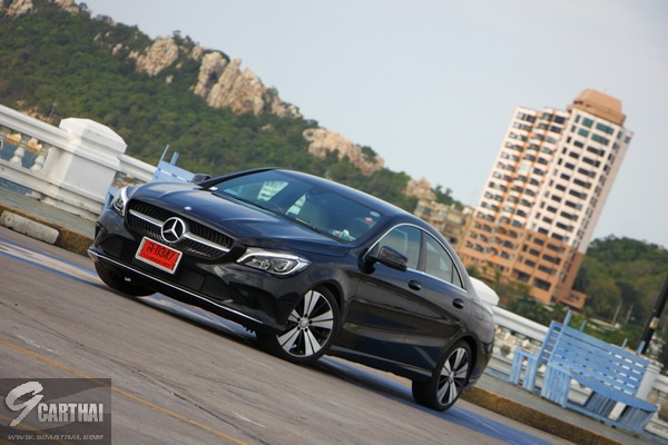 The-New-CLA200-Urban_26