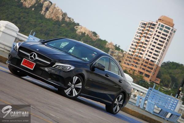 The-New-CLA200-Urban_27