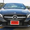 The-New-CLA200-Urban_32