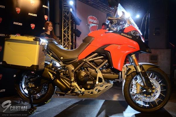 2017-Ducati-Multistrada-950-Sneak-Preview_09_resize