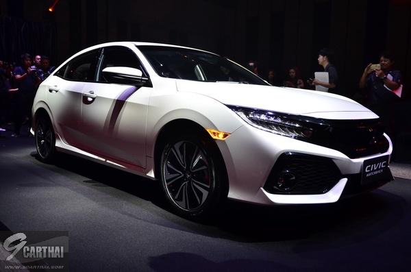 2017-Honda-Civic-HB_10