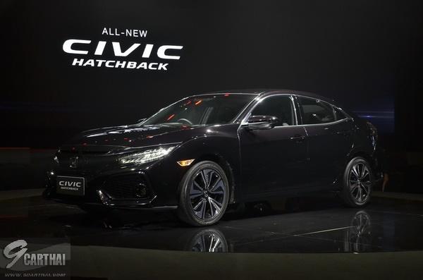 2017-Honda-Civic-HB_50