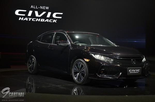 2017-Honda-Civic-HB_51