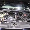 All New Honda Civic 2017-16