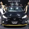 All New Honda Civic 2017-2