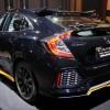 All New Honda Civic 2017-4