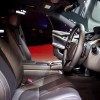 All New Honda Civic 2017-7