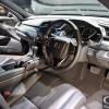 All New Honda Civic 2017-8