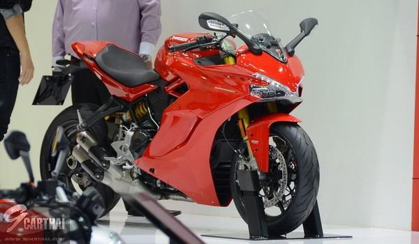 Ducati-BIMS2017_05_resize