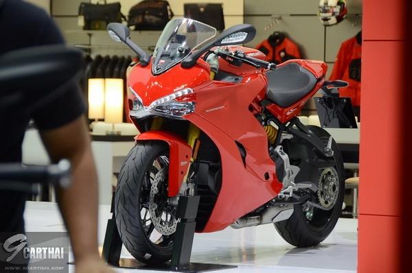 Ducati-BIMS2017_09_resize