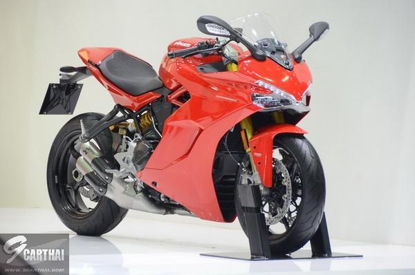 Ducati-BIMS2017_61_resize