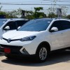 MG-GS-1500-X-Group-Test_40