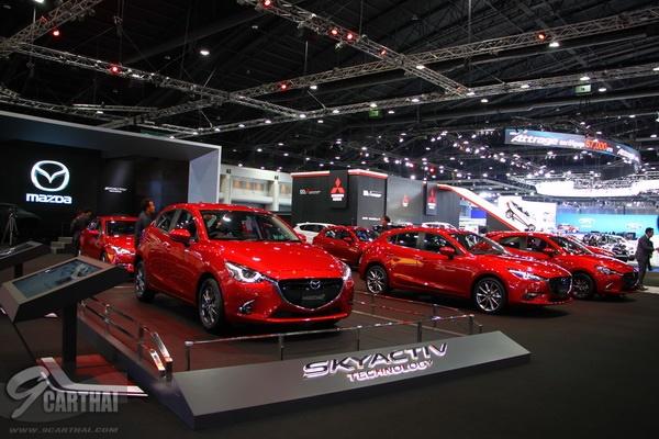 Mazda-BIMS2017_1_resize