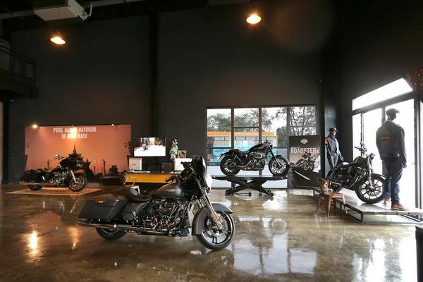 Poise-Harley-Davidson_2