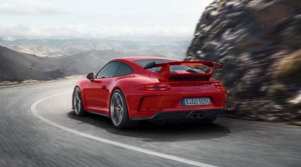 Porsche-911-GT3_1