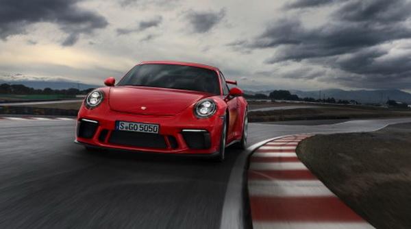 Porsche-911-GT3_2