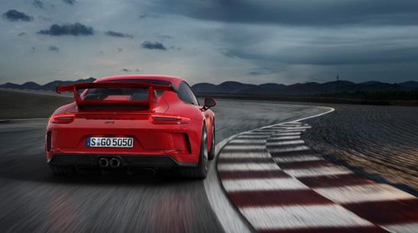 Porsche-911-GT3_3