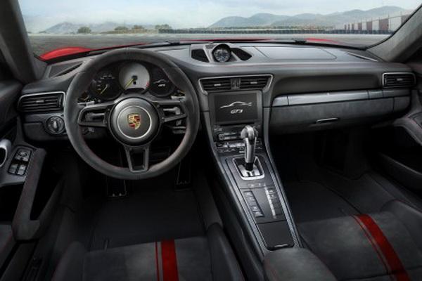 Porsche-911-GT3_4