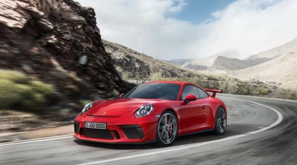 Porsche-911-GT3_5