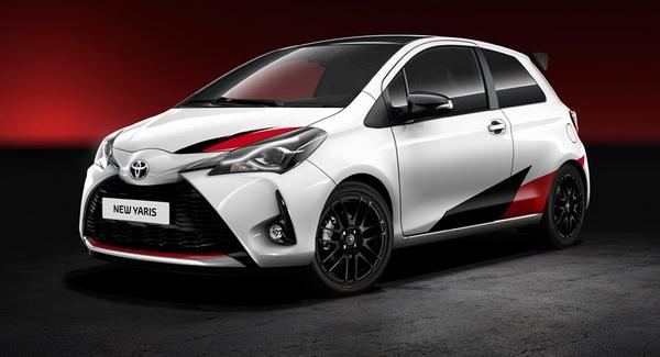 Toyota-Yaris-GRMN