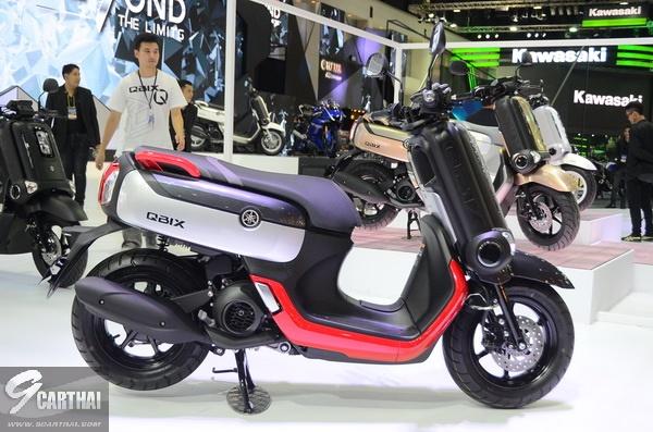 Yamaha-9carthai-BIMS2017_22