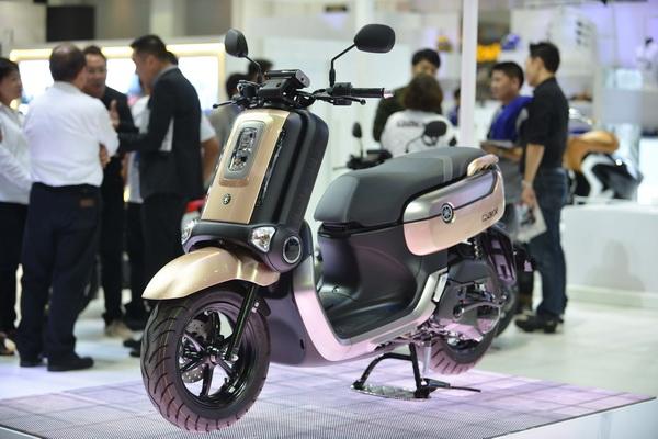 Yamaha-QBIX_1
