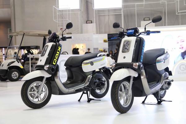 Yamaha-QBIX_2